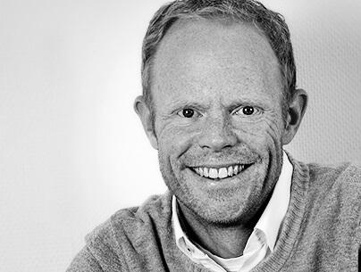 Markus Tressl, CV picture